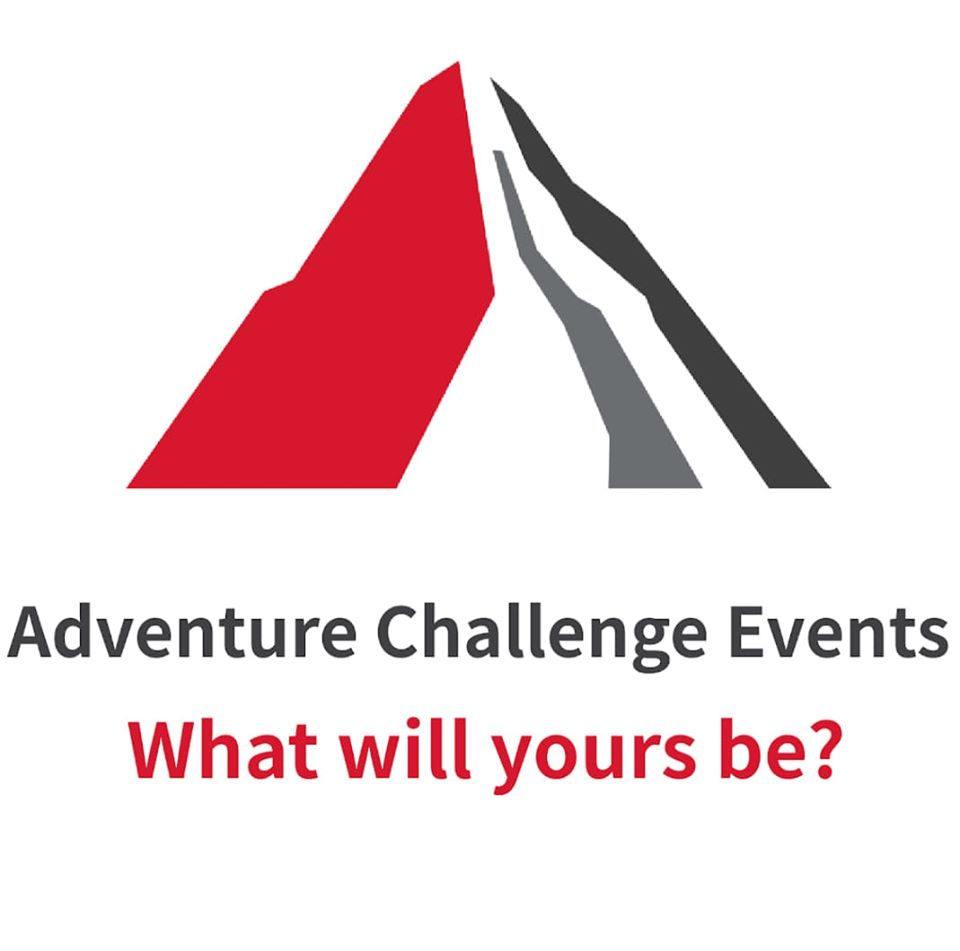 Adventure Challenge Events